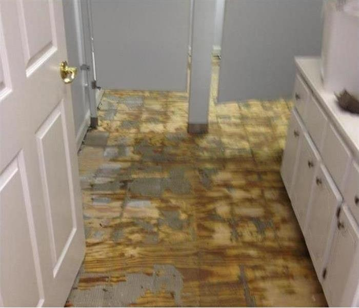 Commercial What Is Restoration and What Can It Do for Water Damage in Irwindale Businesses?